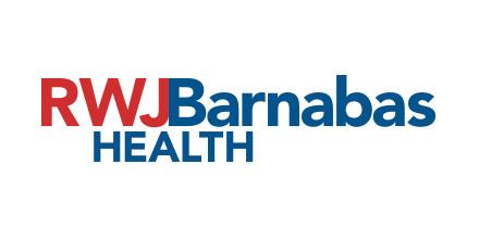 Nursing, CNA, and Medical Assistant Jobs | RWJBarnabas Health