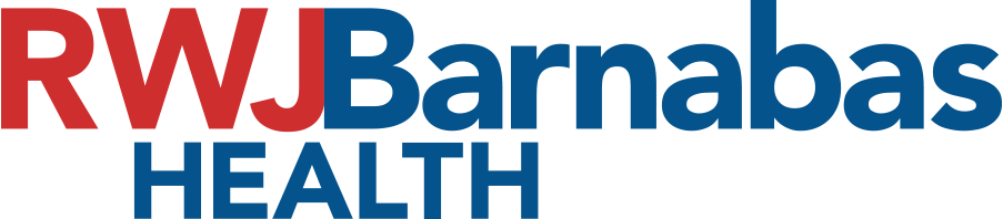 RWJBarnabas Health, Inc.