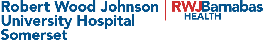 RWJBarnabas Health | Robert Wood Johnson University Hospital Somerset
